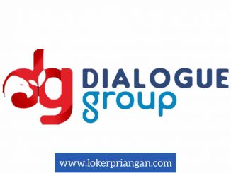 loker dialogue group