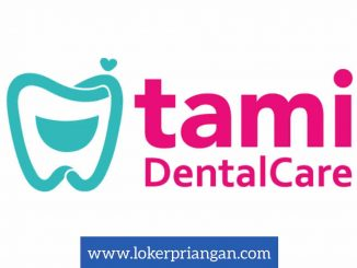 loker tami dental care