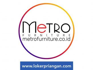 loker metro furniture