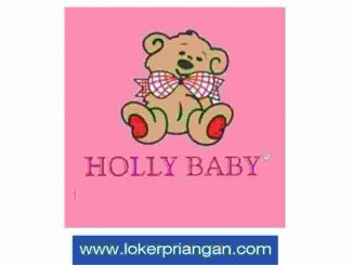 loker holly baby shop